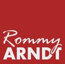 ROMMY ARNDT